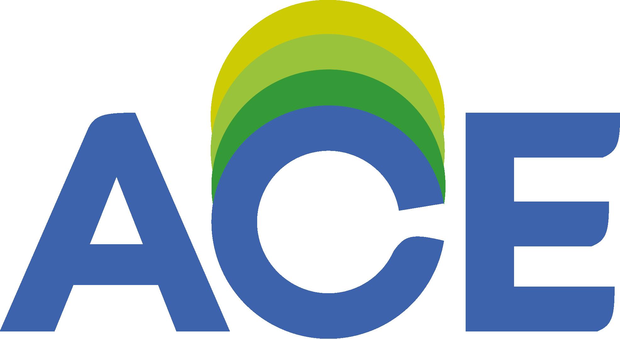 ACE_LOGO_transp